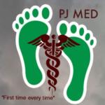 Medical Eligibility - AF Special Warfare