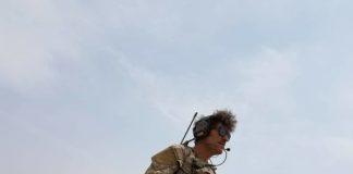 jtac tacp afghanistan