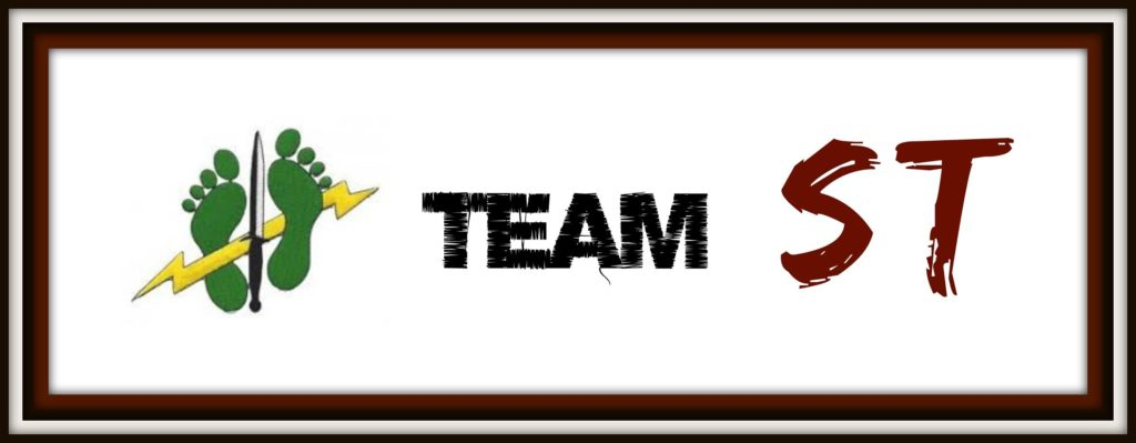 Team ST