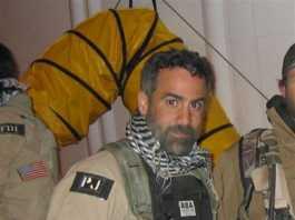 PJ chief pararescue Colon Lopez