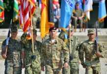 air force pararescue chief colon lopez