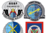 special warfare emblems